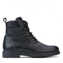 Men boots 4105 black