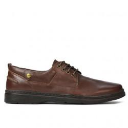 Men casual shoes 883 cafe