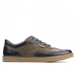 Men sport shoes 886 cafe combined
