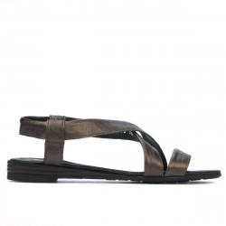 Women sandals 5010 aramiu