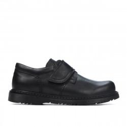 Children shoes 170 black