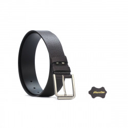 Men belt 31b biz cafe
