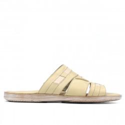 Sandale barbati 300 bej