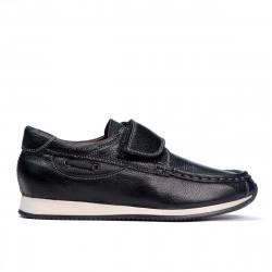 Pantofi copii 172 negru