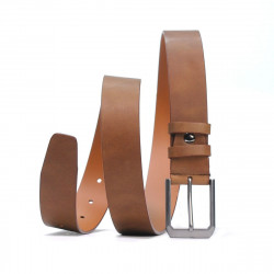 Men belt 15b aramiu