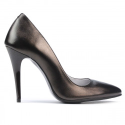 Pantofi eleganti dama 1241 maro sidef