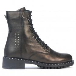 Women boots 3333 aramiu