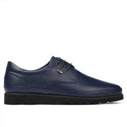 Pantofi casual barbati 889 indigo