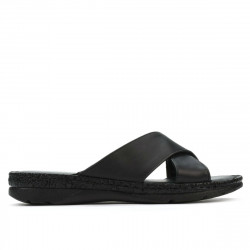 Women sandals 5068 black
