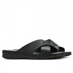 Sandale dama 5068 negru