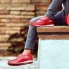 Pantofi copii 172 rosu