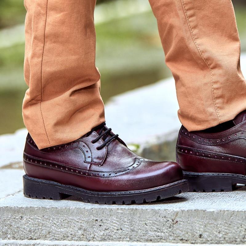 pantofi copii 163 a bordo lifestyle