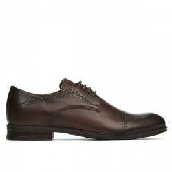 Teenagers stylish, elegant shoes 396 a cafe