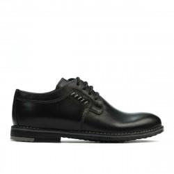Pantofi copii 2000 negru