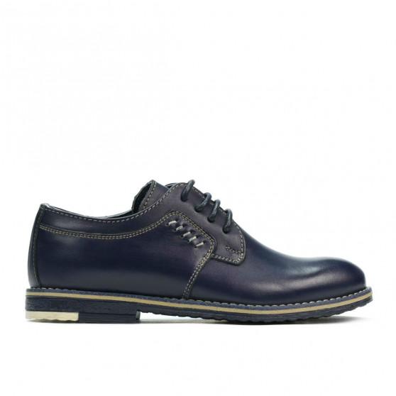 Pantofi copii 2000 indigo