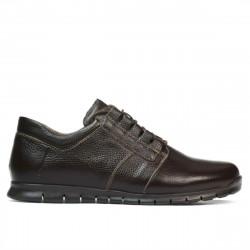 Men casual shoes 882 cafe