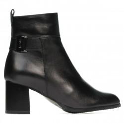 Women boots 1175 black