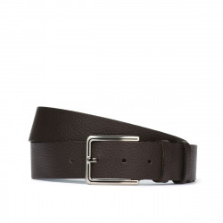 Men belt 43b biz cafe