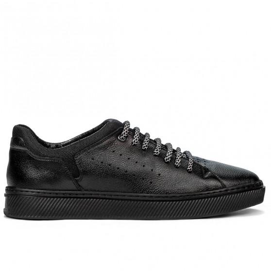 Pantofi sport barbati 913 negru