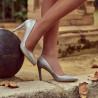 Pantofi eleganti dama 1276 capucino sidef lifestyle