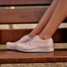 Children shoes 173 pudra