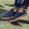 Pantofi sport barbati 893sc indigo scai lifestyle