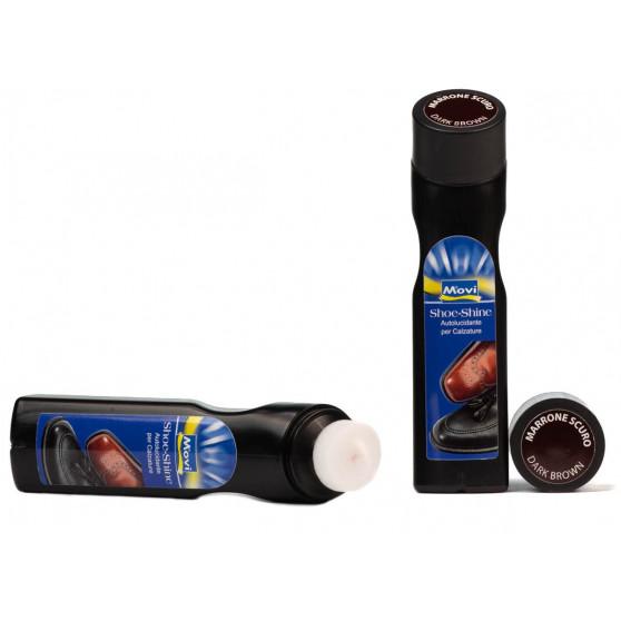 Crema pentru stralucire - 33a maro inchis