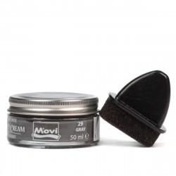 Crema pentru ingrijire piele – 32a gri