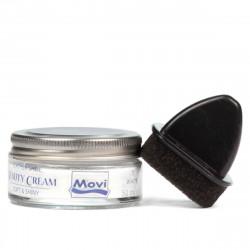 Crema pentru ingrijire piele - 32a alb