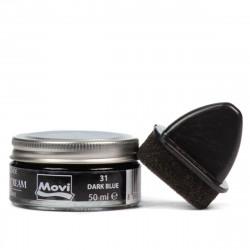 Crema pentru ingrijire piele – 32a albastru inchis