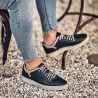 Pantofi sport barbati 913 indigo lifestyle