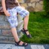 Sandale copii 325 bufo tdm lifestyle