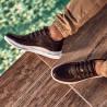 Pantofi casual/sport barbati 917 cafe lifestyle