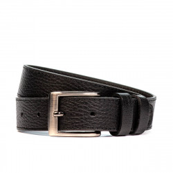 Children belt 02clc black