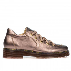 Pantofi casual dama 6026 aramiu