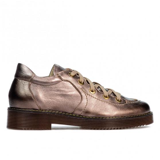 Pantofi casual dama 6026 aramiu01