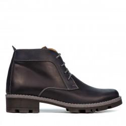 Women boots 3302 tuxon indigo