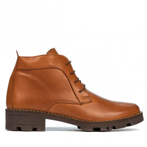Women boots 3302 antic