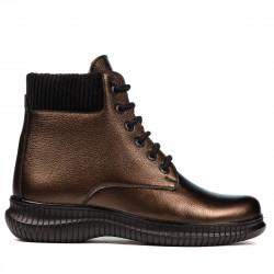 Women boots 3350 aramiu