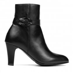 Women boots 1180 black