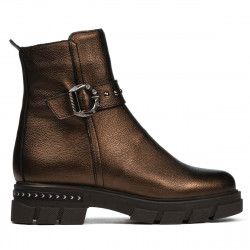 Women boots 3352 aramiu