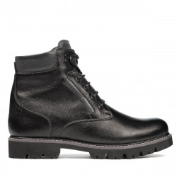 Men boots 4100 black