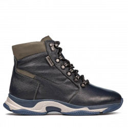 Teenagers boots 4006 indigo