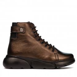 Women boots 3354 aramiu