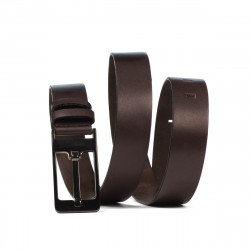 Men belt 46b cafe