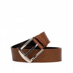 Men belt / women 01b brown 01
