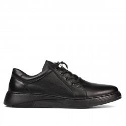 Pantofi casual/sport 927 black