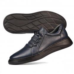 Pantofi casual/sport 927 indigo