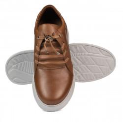 Pantofi casual/sport 927 brown
