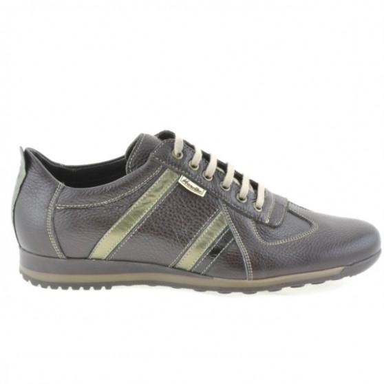 Pantofi sport barbati 711 cafe